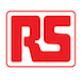 logo_RS_web_2.jpg